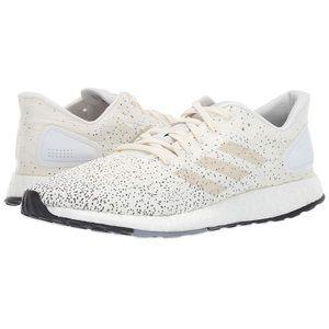 New Adidas PureBoost DPR Running Shoe Sneaker